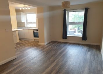 Thumbnail 2 bed flat to rent in Barden Road, Tonbridge