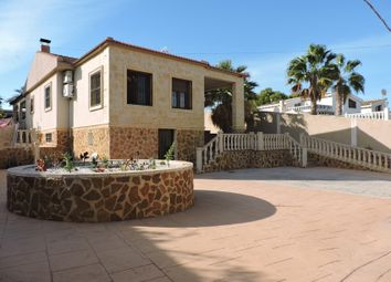 Thumbnail 3 bed detached house for sale in Calle Asturias Bal, 84 03186 Torrevieja Alicante Spain, Torrevieja, Alicante, Valencia, Spain