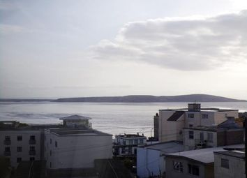 Thumbnail 1 bed flat for sale in 13 Paragon Road, Weston Super Mare, Somerset