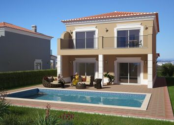 Thumbnail 3 bed villa for sale in B-V-Eg, Lagos, Portugal