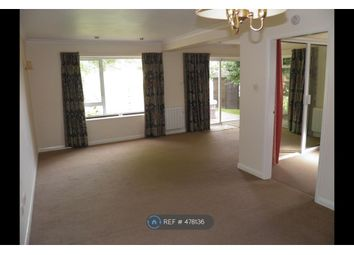 Thumbnail 1 bed flat to rent in Pathlow, Stratford-Upon-Avon