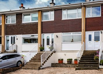 Thumbnail 3 bed terraced house for sale in 69 Riverside Road, Waterfoot