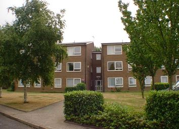 Thumbnail 2 bedroom flat to rent in Sinclair Court, Canning Road, East Croydon