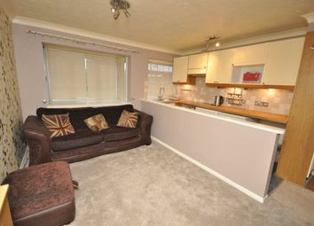 Thumbnail 1 bed property to rent in Benjamin Court, Betterton Road, Rainham