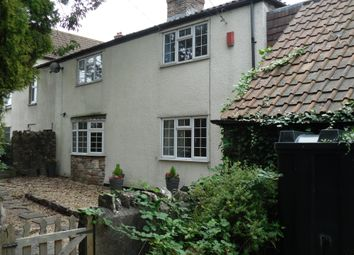 Thumbnail 2 bed cottage to rent in Chapel Hill, Backwell