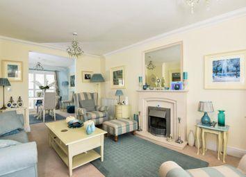 Thumbnail 3 bed property for sale in Stapleford Court, Stalbridge, Sturminster Newton