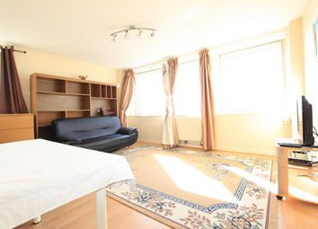 Thumbnail 2 bedroom flat for sale in Parsons House, Edgware Road, Paddington