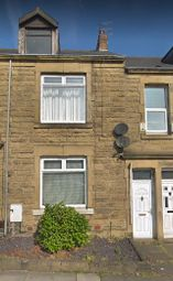 Thumbnail 4 bed maisonette for sale in Coldwell Terrace, Felling, Gateshead