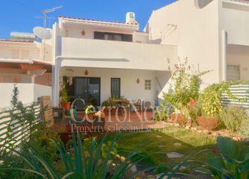 Thumbnail 2 bed villa for sale in Páteo, Algarve, Portugal