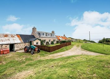 Thumbnail 3 bed detached house for sale in Seaview, Doll, Brora