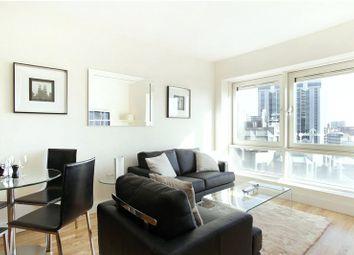 Thumbnail 1 bed flat to rent in Balmoral Apartments, Paddington