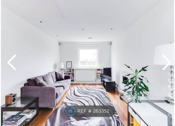 Thumbnail 2 bed flat to rent in Nevern Square, London