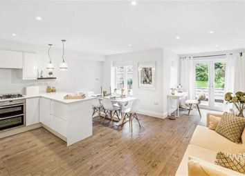 Thumbnail Semi-detached house for sale in Stanstead Road, Caterham
