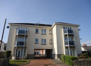 Thumbnail 1 bed flat to rent in Bishops Gate, Whitchurch, Cardiff