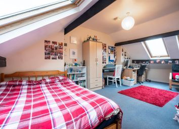 3 bed property to rent in 282 School Road, Crookes, Sheffield S10