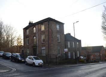Thumbnail 6 bed property for sale in Alma Road, Rotherham