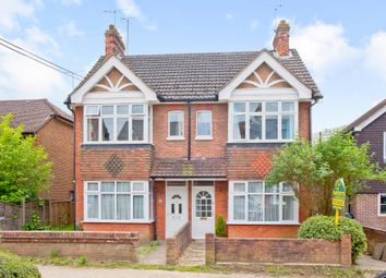 Thumbnail 3 bed flat for sale in Beaconsfield Close, Burgess Hill