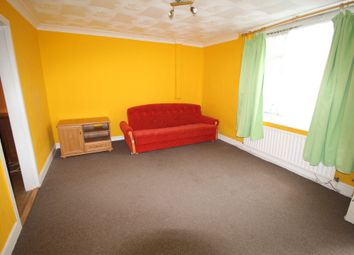 Thumbnail 1 bedroom terraced house to rent in Arthur Street, Gravesend