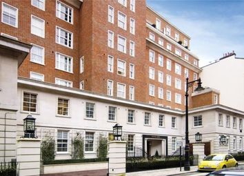 Park Lane, Mayfair, London W1K
