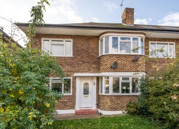 2 bed maisonette for sale in Braeside Avenue, Wimbledon SW19