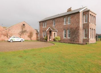 Thumbnail 2 bed semi-detached house to rent in Sheriff Hutton Park, Sheriff Hutton, York