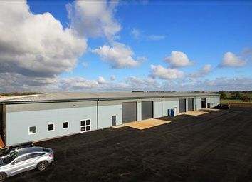 Thumbnail Light industrial to let in Manor Business Park, Grant Hill Way, Woodford Halse
