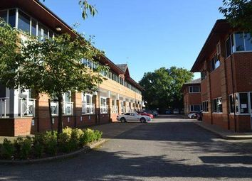 Thumbnail Office to let in Units 1 & 2 Selborne House, Wallbrook Office Centre, Alton