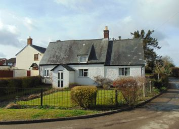 Thumbnail 3 bedroom detached house for sale in Snailswell Lane, Ickleford, Hitchin