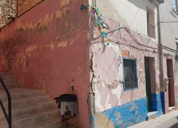 Thumbnail 2 bed terraced house for sale in Villena, Alicante, Spain