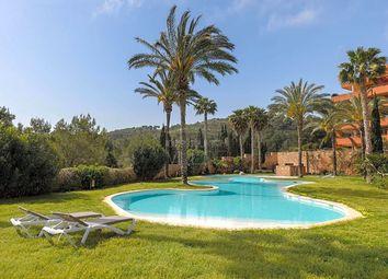 Thumbnail Penthouse for sale in Calle Paris 07819, Santa Eulària Des Riu, Baleares