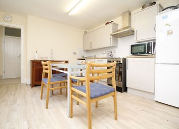 Thumbnail 3 bed semi-detached house to rent in Eglinton Hill, London