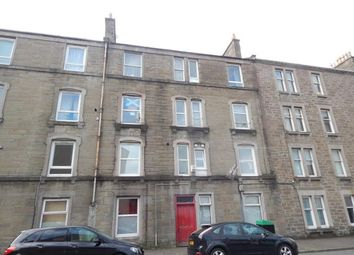 1 bed flat to rent in Cardean Street, Dundee DD4