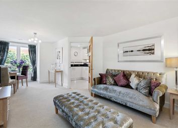 Thumbnail 1 bedroom flat for sale in Springhill House, Willesden Lane, Willesden Green, London