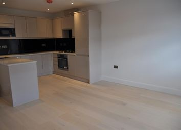 Thumbnail 3 bed flat to rent in Northwick Avenue, Harrow