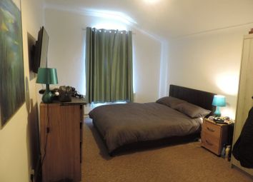 Thumbnail 1 bed property to rent in Ashfields, The Drive, Peterborough