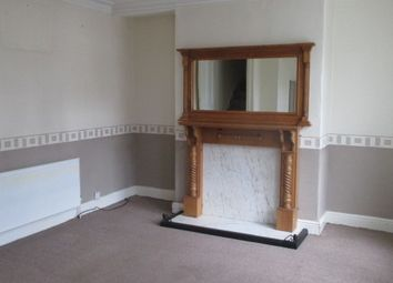 Thumbnail 2 bedroom terraced house to rent in Primrose Lane, Leeds