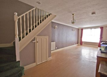 Thumbnail 1 bedroom semi-detached house for sale in Lord Street, Redcar