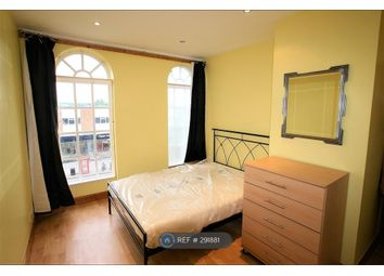 Thumbnail Room to rent in Burnt Oak Broadway, Edgware