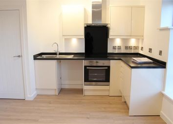 Thumbnail 1 bed flat to rent in St. Marys Place, Southampton