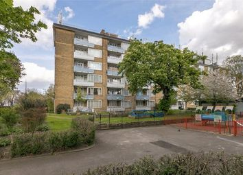 Thumbnail 5 bedroom flat to rent in Rochester Square, Camden