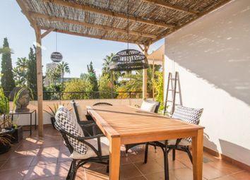 Thumbnail 3 bed apartment for sale in Son Caliu, 07181 Palmanova, Balearic Islands, Spain