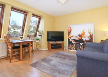 Thumbnail 1 bed flat for sale in 5/6 Ettrickdale Place, Stockbridge