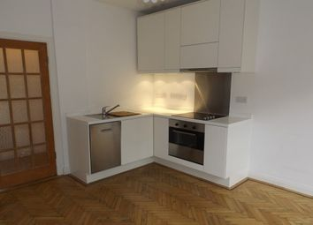 Thumbnail 1 bed flat to rent in Branksome House, Westgate Street, Cardiff