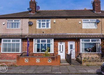 Thumbnail 2 bed terraced house for sale in Wardour Street, Atherton, Manchester