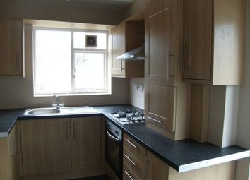 Thumbnail 3 bedroom semi-detached house to rent in Kirkstone Avenue, Huddersfield