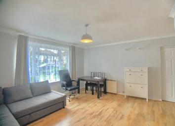 Thumbnail 2 bed flat to rent in Parkdale, London