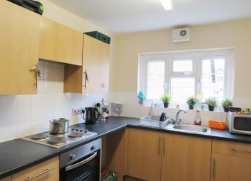 Thumbnail 2 bedroom property to rent in Banister Grange, Banister Road, Southampton