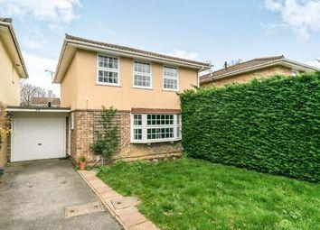 4 bed detached house for sale in Guildford, Surrey, United Kingdom GU2