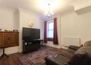 Thumbnail 1 bedroom property to rent in Kincraig Street, Roath, Cardiff