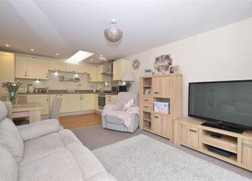 Thumbnail 2 bed maisonette for sale in Calvert Link, Faygate, Horsham, West Sussex